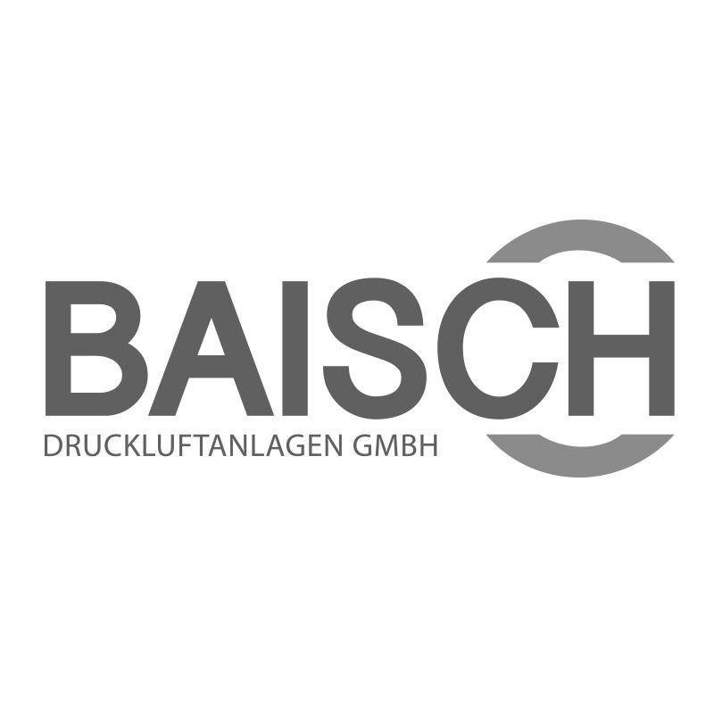 Baich-Druckluft-Werbeagentur