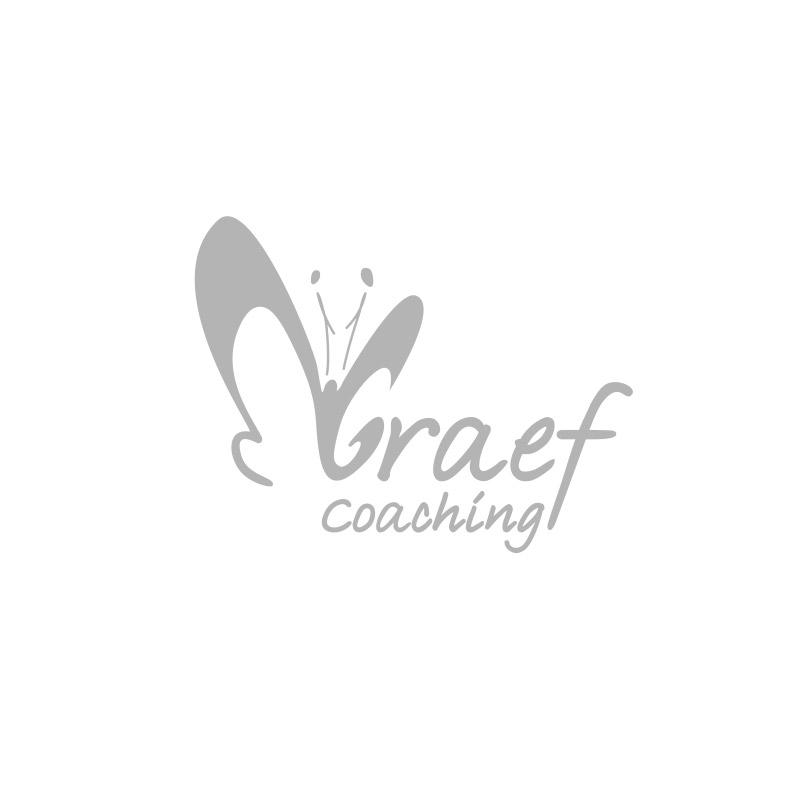 Graef-Coaching-Werbeagentur