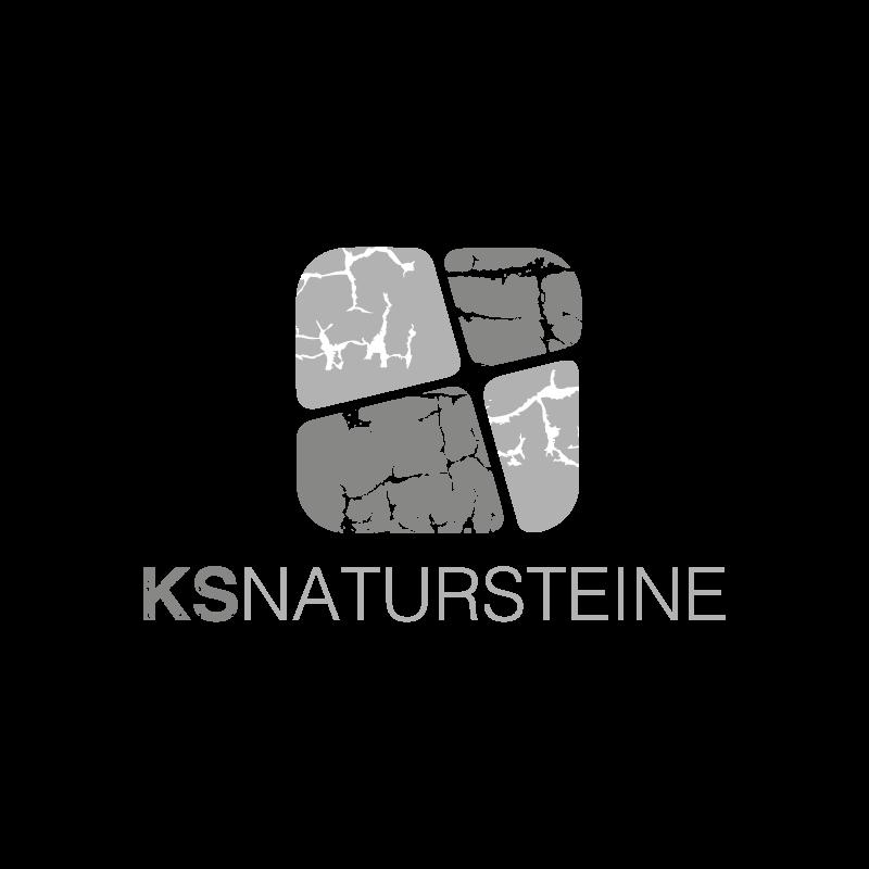 KS-Natursteine