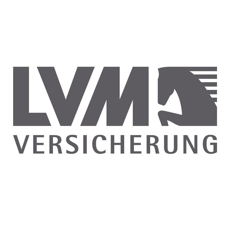 Lvm-Werbeagentur
