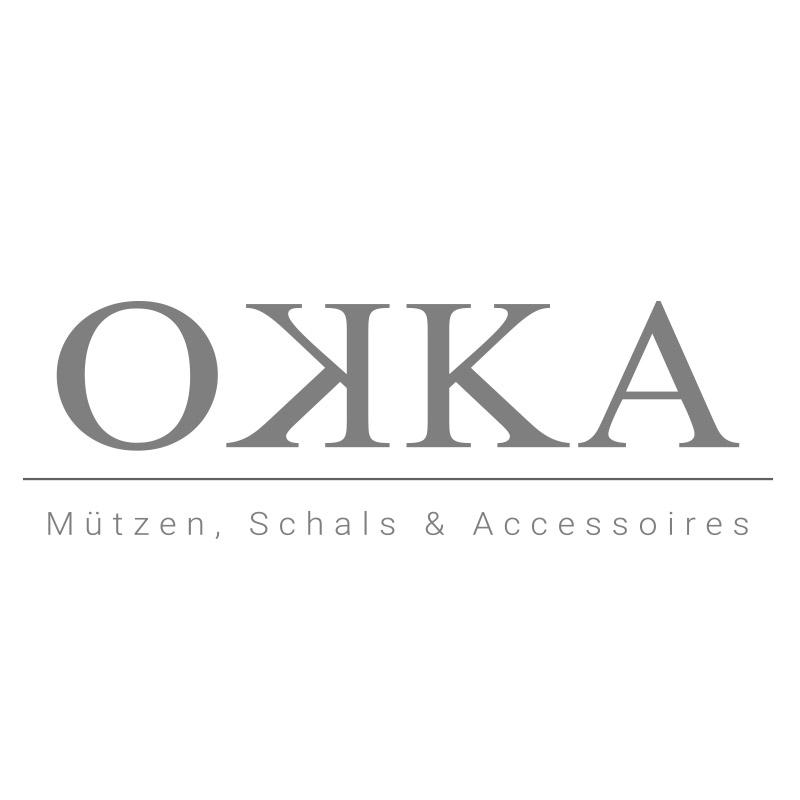 Okka-Fashion-Werbeagentur