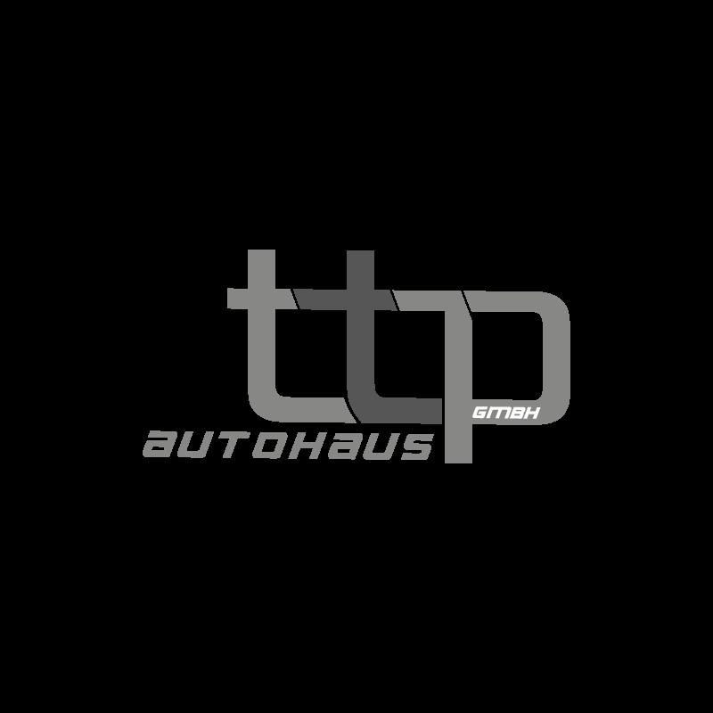 TTP-Autohaus-Tübingen