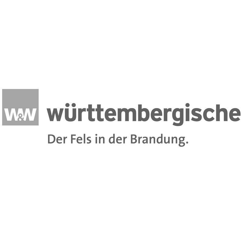 Würtembergische-Werbeagentur