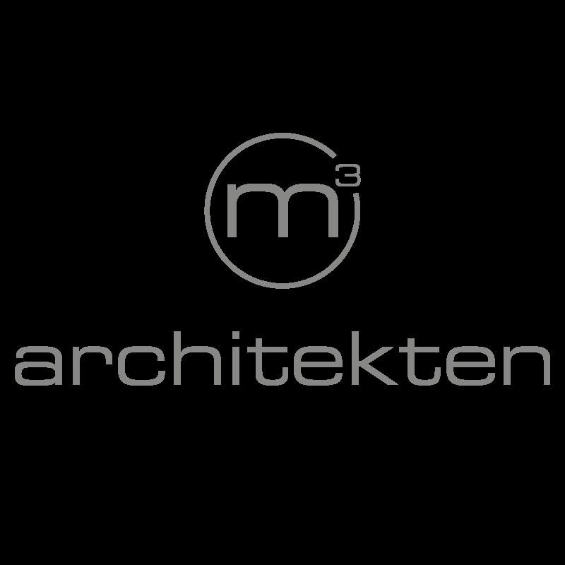 m3-architekten-stuttgart