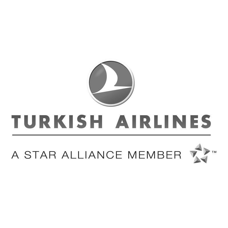 member-alliance