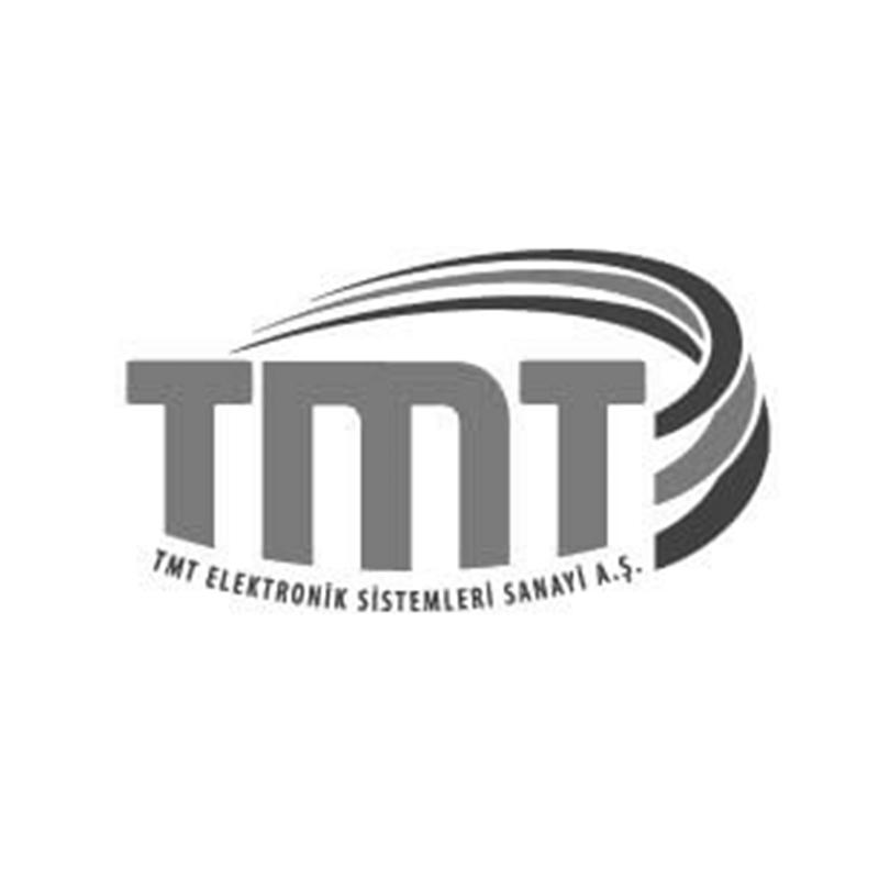 tmt_image